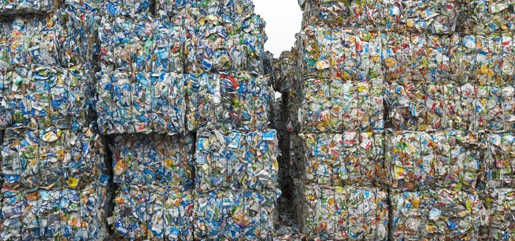 importancia-da-Gestao-de-Residuos-Solidos