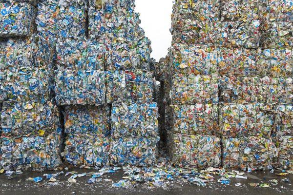 Qual-a-importância-da-gestão-de-resíduos-sólidos