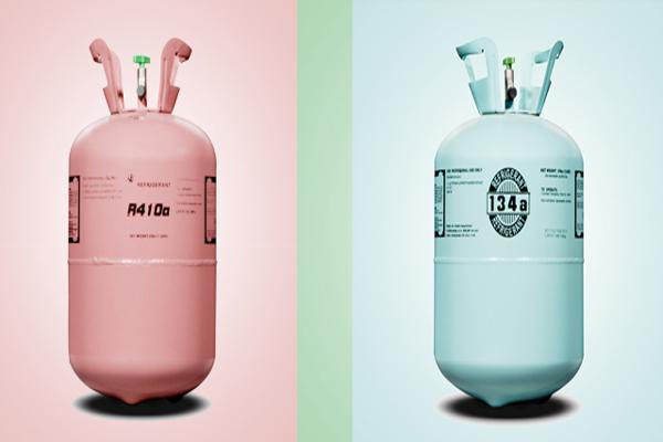 Cadastro-para-Compra-de-Gas-Refrigerante