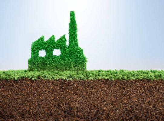 Importancia-da-Gestao-Ambiental-nas-Empresas
