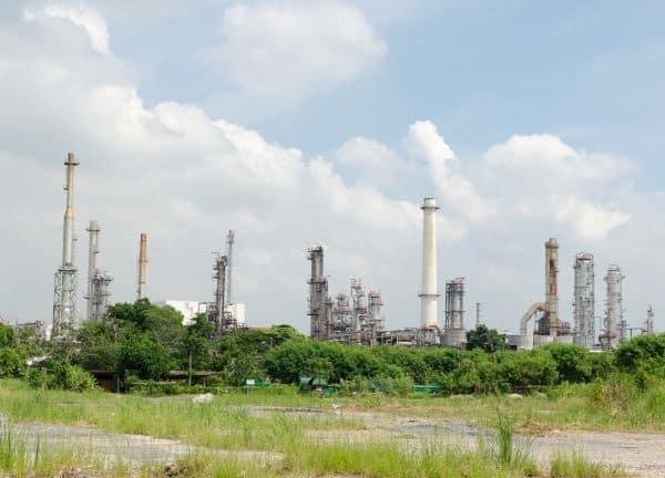 Como realizar o licenciamento ambiental para sua empresa