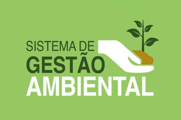 Sistema_de_Gestao_Ambiental