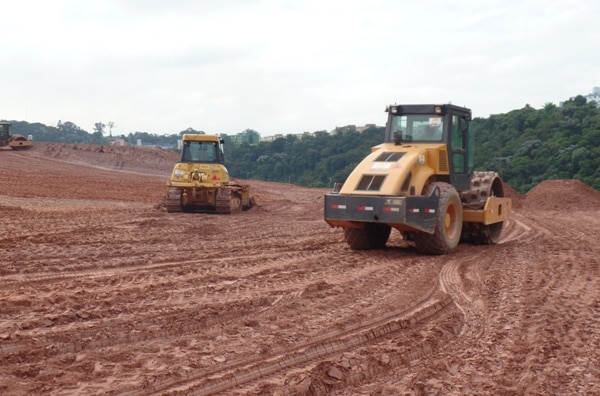 Acompanhamento-Ambiental-para-Obras-e-Empreendimentos