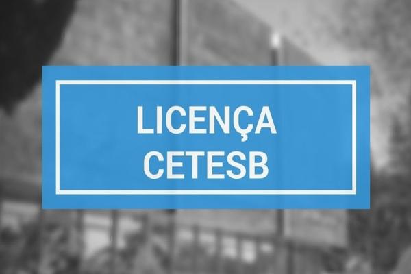 Licenca-de-Operacao-da-CETESB