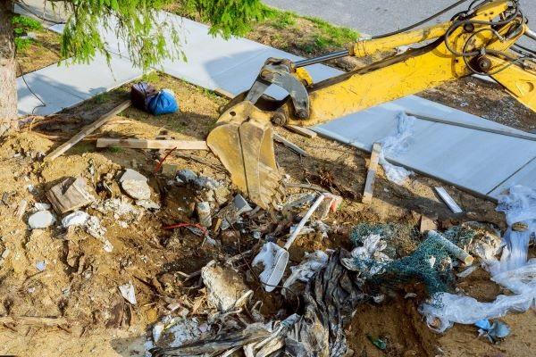 Plano-de-Gerenciamento-de-Resíduos-da-Construção-Civil–PGRCC
