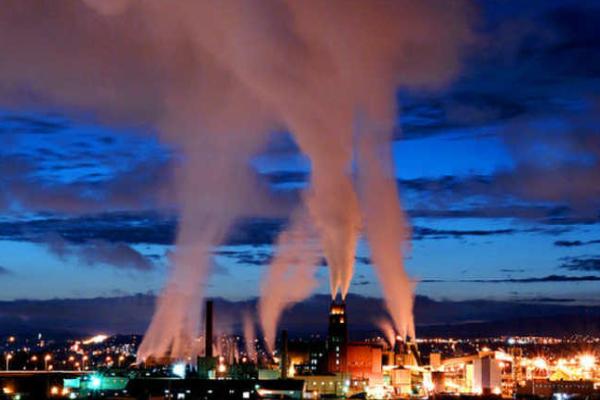 poluicao-ambiental