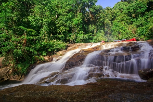 O que é Reserva Particular do Patrimônio Natural - RPPN