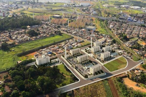 Agencias-Ambientais-da-CETESB