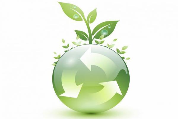 Licenciamento-Ambiental-para-MEI