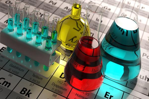 Quais são as Licencas_para_Produtos_Quimicos Controlados