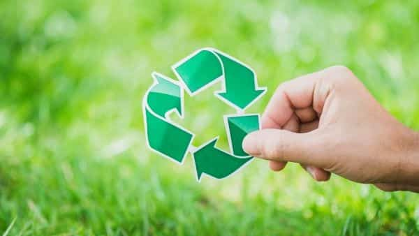 logistica-reversa-e-o-meio-ambiente