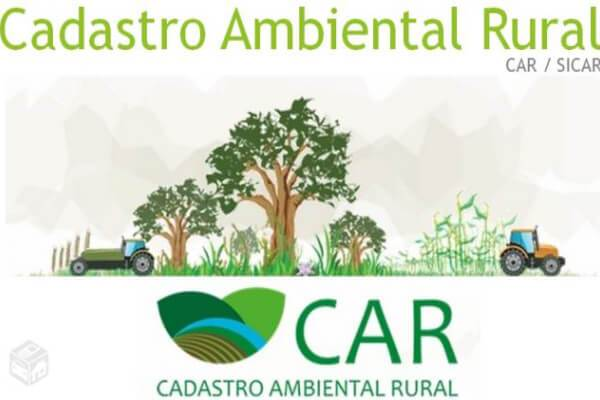 Cadastro-Ambiental-Rural-CAR