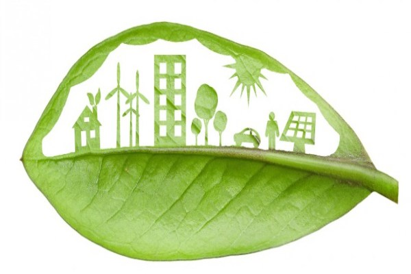 Licenciamento Ambiental para Microempresa ou Empresa de Pequeno Porte