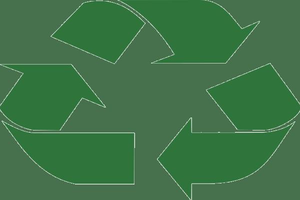 Reduzir-Reutilizar-e-Reciclar