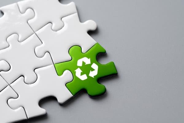 Declaracao-Anual-de-Residuos-Solidos