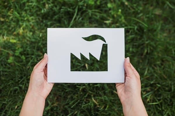 Manifesto-Ambiental