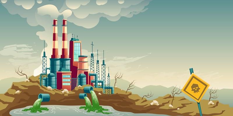 Entenda o Licenciamento Ambiental da CESTESB