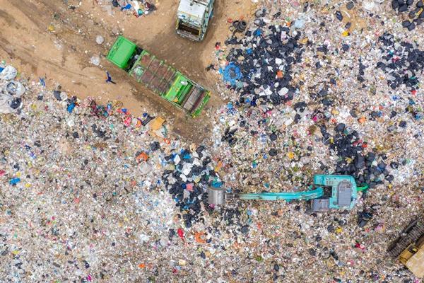 Plano-de-Gerenciamento-de-Residuos-Solidos