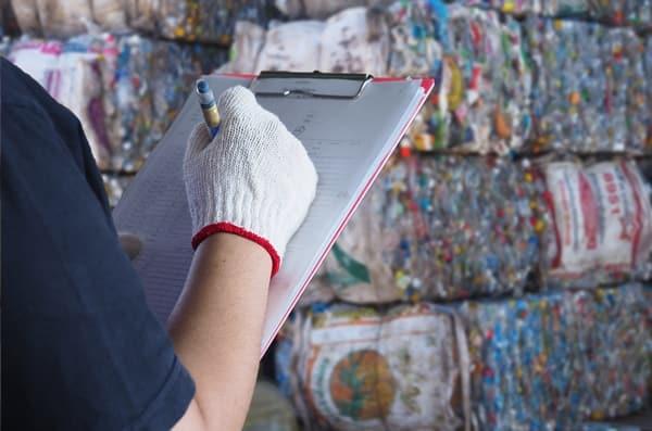 Como elaborar o Plano de Gerenciamento de Resíduos Sólidos para sua empresa