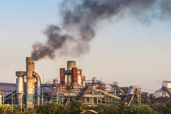 Como fazer o licenciamento ambiental da sua empresa