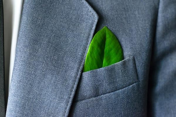 Escritorio-especializado-em-licenciamento-ambiental