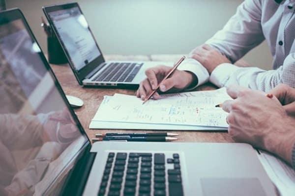 Como contratar uma consultoria ambiental online para sua empresa