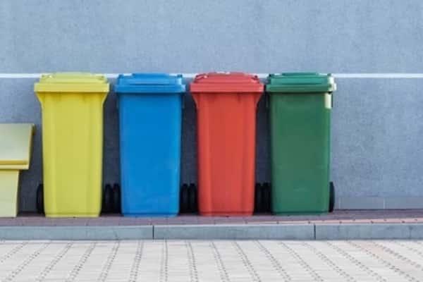 gerenciamento-de-residuos-solidos