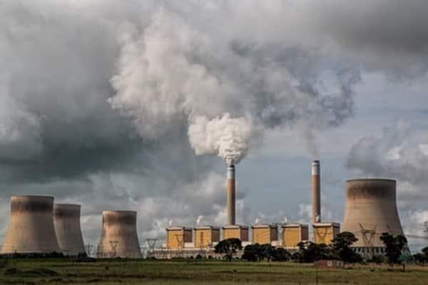 O que significa licenciamento ambiental