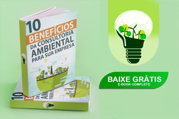 Empreendedorismo-Verde