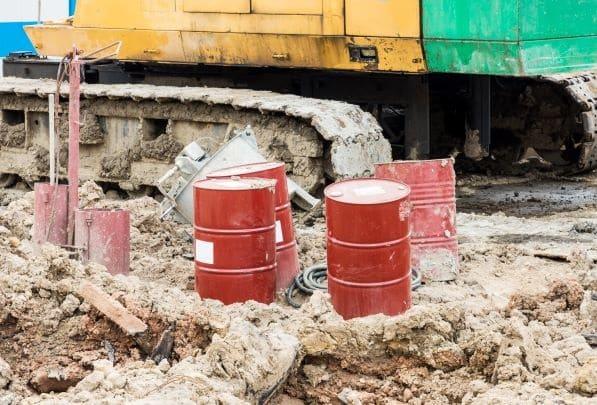 Areas-Contaminadas-e-o-Mercado-Imobiliario