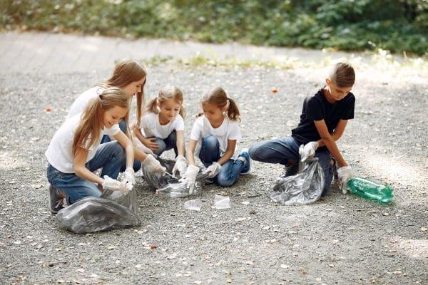 educacao-ambiental-na-rotina-escolar