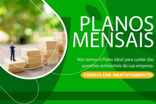 Investimento-Ambiental