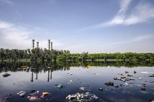 O que é Due Diligence Ambiental