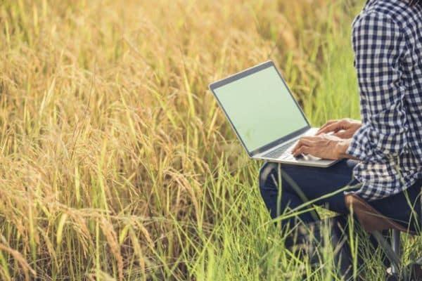 Licenciamento-Ambiental-Online