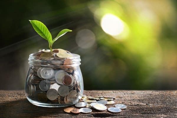 Fundos de Investimentos em Projetos Ambientais