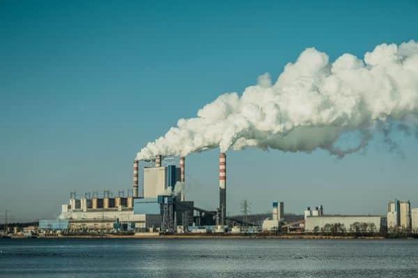 O que é Projeto de Compensação Ambiental