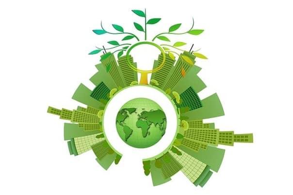 Por que investir em sustentabilidade empresarial