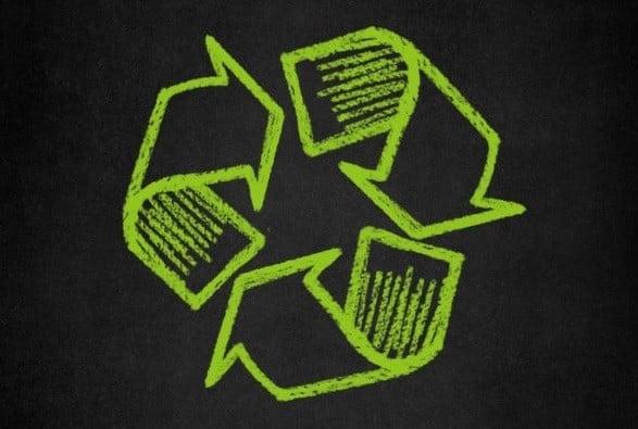 Gestao-e-gerenciamento-de-residuos-solidos