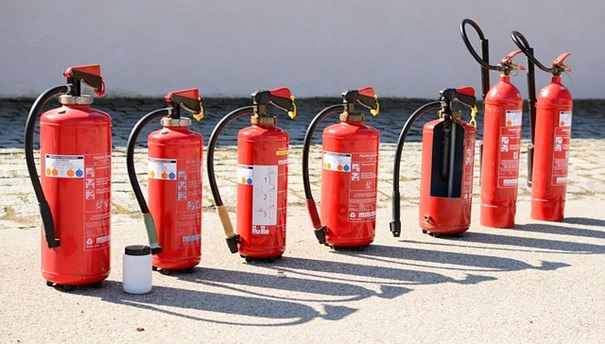 Como-regularizar-sua-empresa-no-corpo-de-bombeiros