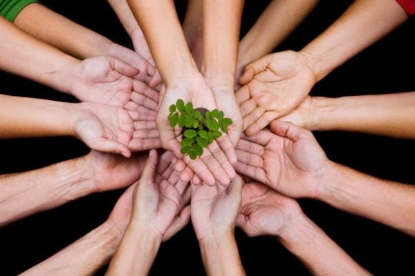 Como-ter-um-futuro-ambientalmente-adequado