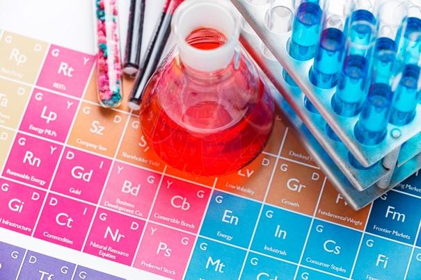 Controle-de-produtos-químicos-pela-polícia-federal
