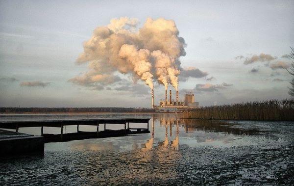Monitoramento-ambiental-em-processos-de-licenciamento