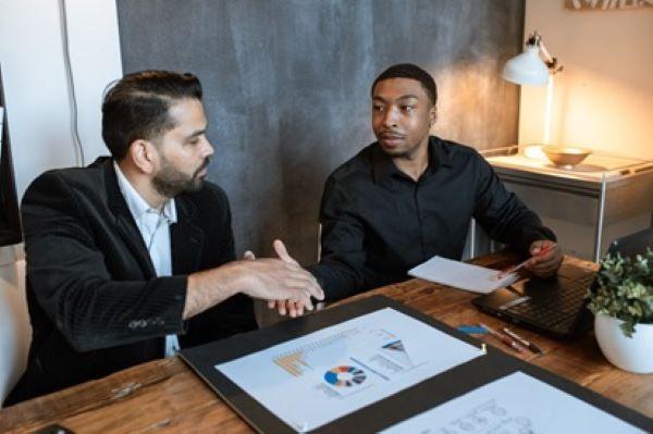 5-dicas-para-contratar-um-consultor-ambiental