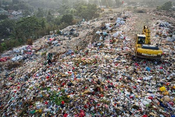 gerenciamento-de-áreas-contaminadas