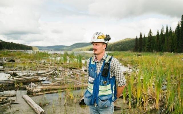 A-importancia-do-gestor-ambiental