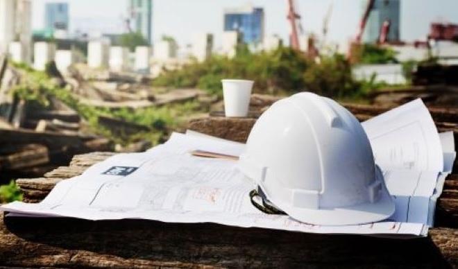 Gerenciamento-ambiental-de-obras