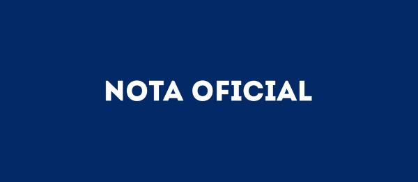 nota-oficial-ministerio-do-meio-ambiente
