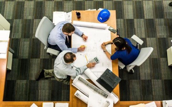 consultor-ambiental-para-serviços-e-soluções-ambientais