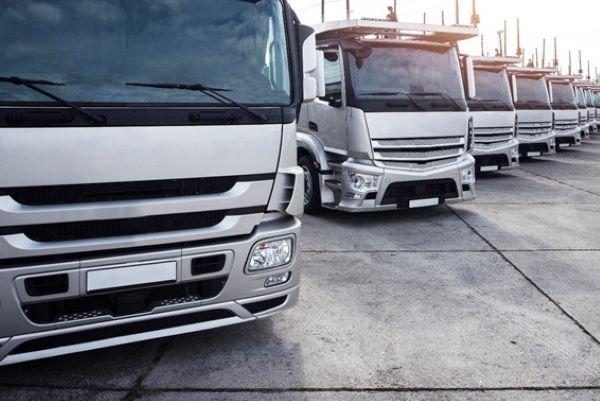 Licença-da-Polícia-para-Transporte-de-Produtos-Químicos-Controlados