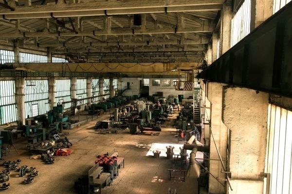 Tudo-o-que-você-precisa-saber-sobre-desativação-industrial